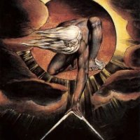 William Blake Quotes - I must create a system or be enslaved...