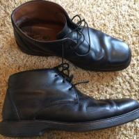 Dr. Martens Wonder Balsam Review with Before and After Pictures