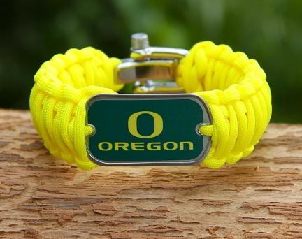 oregon-neon-yellow-wide-adss