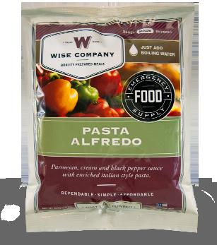 wise_pasta_alfredo