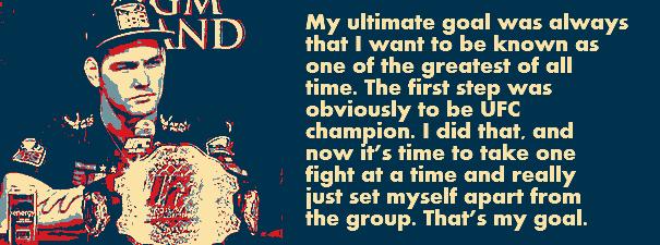 weidman quote 2