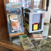 Altoids Survival Tin Kit Contest