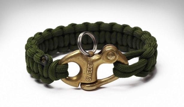 Naimakka-Skydivers-Bracelet