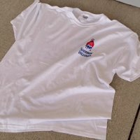 Get a FREE T-SHIRT and PAINT CAN at Sherwin-Williams!