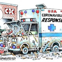 CORONAVIRUS (COVID-19) NEWS + UPDATES + LINKS BY SURVIVAL BROS
