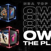 NBA Top Shot and Crypto News